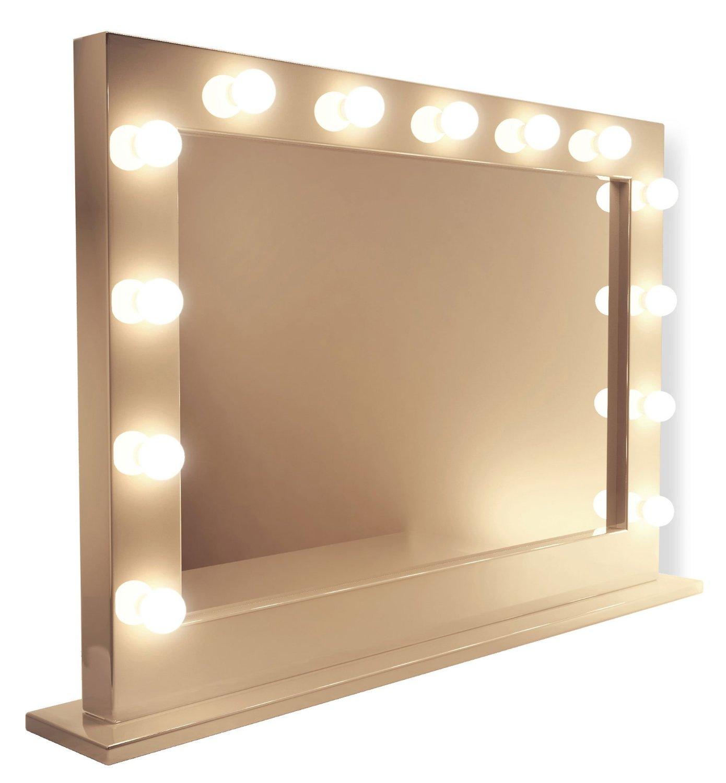 71afdbtctkl sl1500 hollywood spiegel kaufen