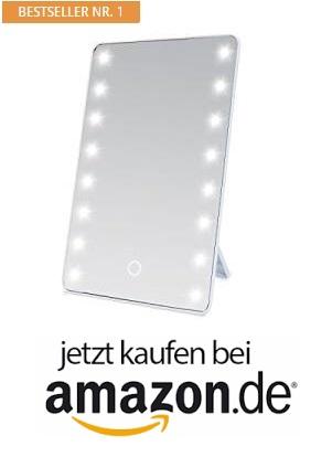 hollywood spiegel kaufen hollywood spiegel kaufen
