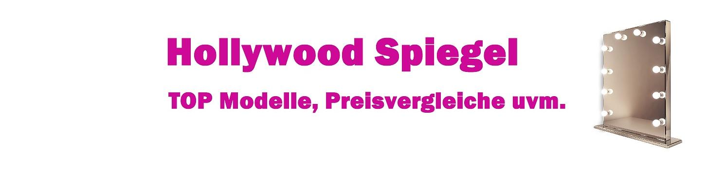Hollywood Spiegel kaufen